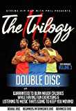 Xtreme Hip Hop with Phil The Trilogy By the creator Phillip Weeden