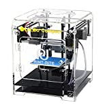 Impresora 3d colido compact Producto de la marca Colido Modelo del producto COLD3D-LMD127X