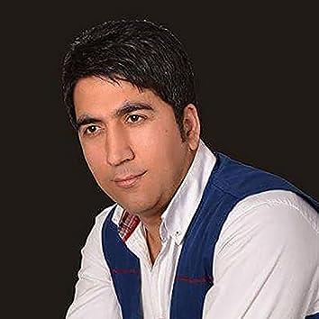 Jın Jiyan Azadi