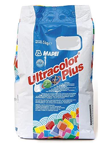 MAPEI Borada Ultracolor Plus Gris Cemento 2Kg. (113)