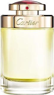 Baiser Fou By Cartier For Women - Eau De Parfum, 50Ml