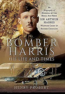 Best royal air force bombers Reviews