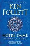 Notre-Dame (Portuguese Edition)