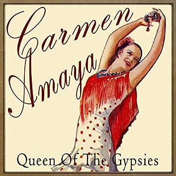 Queen of the Gypsies