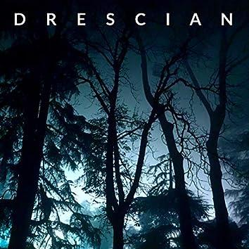 Drescian