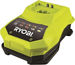 Ryobi BCL14181H - Cargador Ryobi