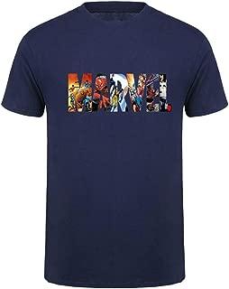 marvel t shirts india
