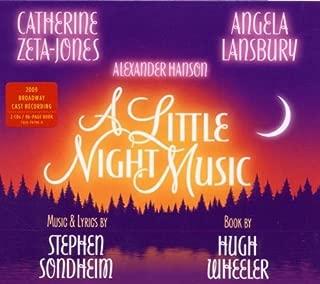 Best a little night music 2009 cast Reviews