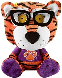 Fabrique Innovations NCAA Study Buddy Plush Toy