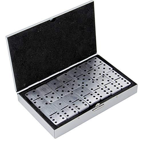 juego de domino fabricante NEO NEXT ERA OFFICES