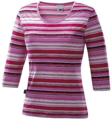 Joy VARINKA T-shirt à rayures, Rayures (40135), Taille 38
