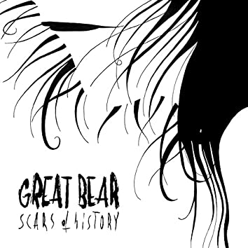 Scars of History