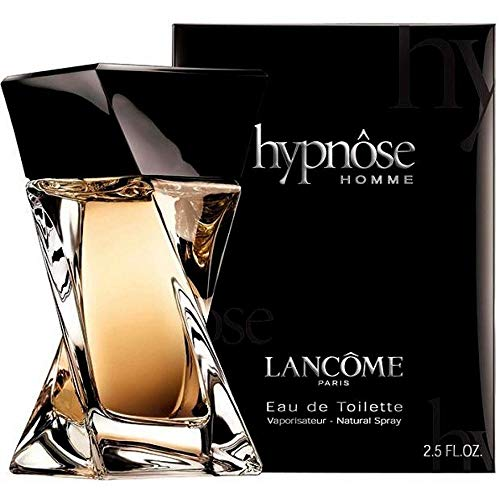 Lancome - Hypnose For Men 75ml EDT