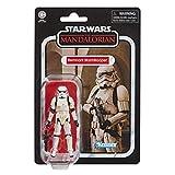 Star Wars Vintage Man Remnant Stormtrooper (Hasbro E8085ES0)