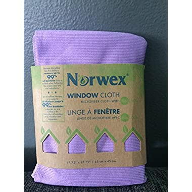 NORWEX WINDOW CLOTH!!!!