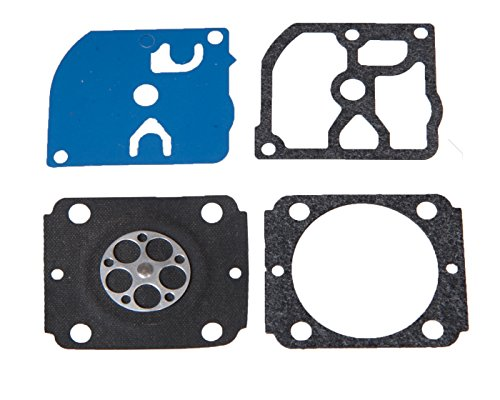 Prime Line 7-070082 Gasket and Diaphragm Kit