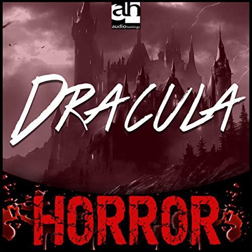 『Dracula's Guest』のカバーアート
