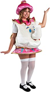 mrs potts costume