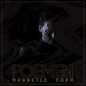 Magnetic Form