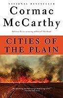 Cities of the Plain: Border Trilogy (3) (Vintage International)