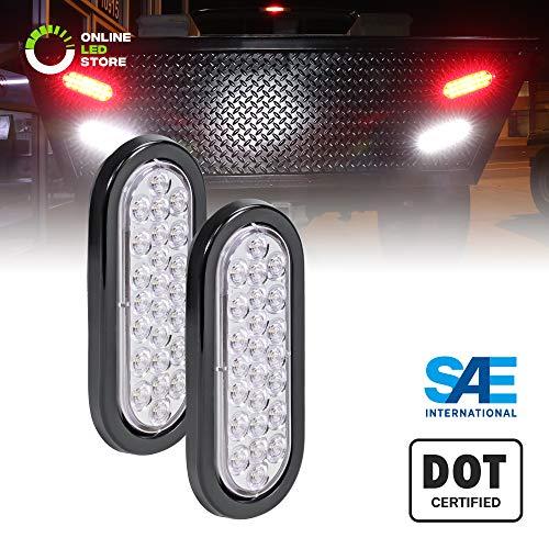 led backup lights for trucks - 9