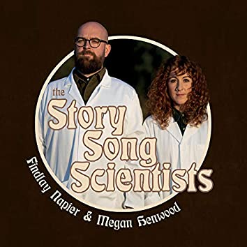 The Story Song Scientists