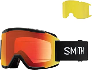 Best smith prophecy goggles Reviews