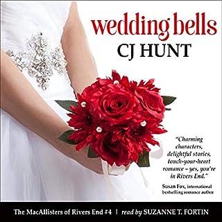 Wedding Bells cover art