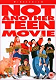 Not Another Teen Movie [Blu-ray]