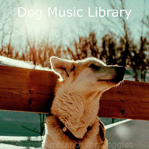 Dog Music Library