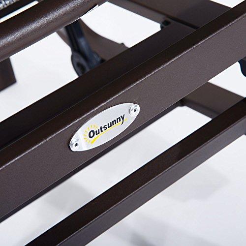 Outsunny ES84A-0090731