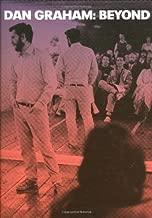 Dan Graham: Beyond (The MIT Press)