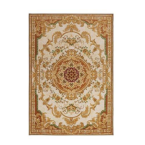 Ya-Ya Tapijt voor de woonkamer, Nordic camera, carpet, Casa, decoratie, salontafel, tapijt, woonkamer, studio, vintage tapijten