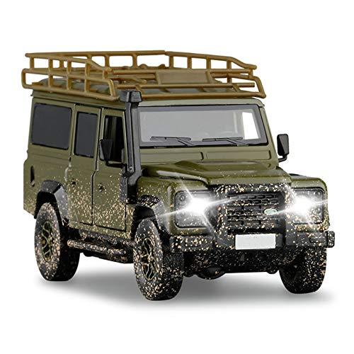 Flowing CHENZHEN Alargado 1:32 Diecast Car Modelo Toys Limousine Stretch Limusine con la luz de Sonido de la Espalda para los Juguetes para niños CZ (Color : 17)