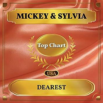 Dearest (Billboard Hot 100 - No 85)