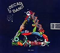 Decade of Dance