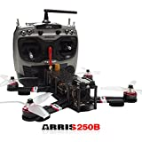 ARRIS X-Speed 250B V3 250 FPV Racing Drone Camera Drone RTF...