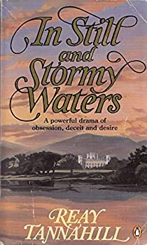Paperback In Still and Stormy Waters Book