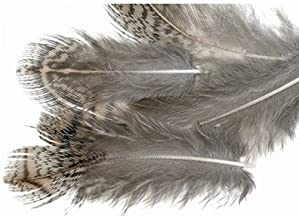 Grouse Feathers for making fishing flies Fast Delivery Fly Tying Body Plumage