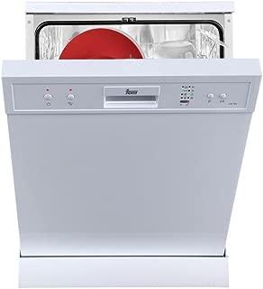 Amazon.es: esmio - Lavavajillas: Grandes electrodomésticos