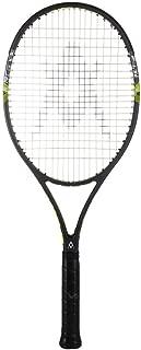 Volkl-V-Sense V1 Pro Tennis Racquet-()