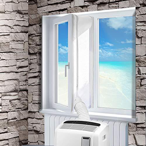 aires acondicionados de ventana;aires-acondicionados-de-ventana;Aires Acondicionados;aires-acondicionados;Electrodomésticos;electrodomesticos de la marca HANMBB