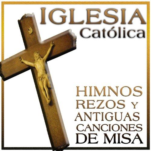 Rezo Del Rosario 1 Pater Noster 3 Ave Marias Y 1 Credo En La
