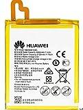 Batería Huawei Ascend G8 GX8 RIO-L01 HB396481EBC 3000 mAh 3,8 V Li-Ion original