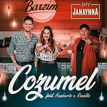 Cozumel (feat. Humberto & Ronaldo)
