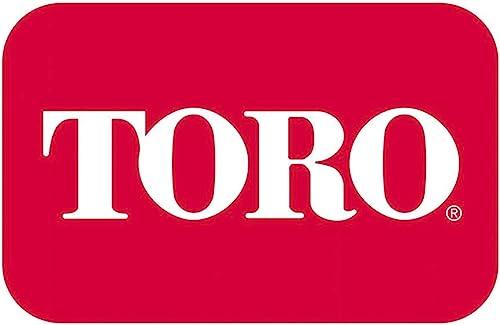 lowest Genuine discount lowest OEM TORO Parts - Screw-Blade 51-4060 online sale