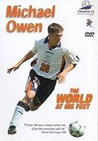 Michael Owen [DVD]