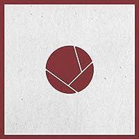 DOMINO REMIXES EP PT.1 [Analog]