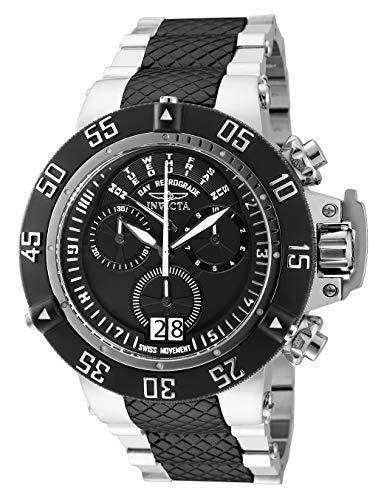 INVICTA Reloj para Buceo 31887