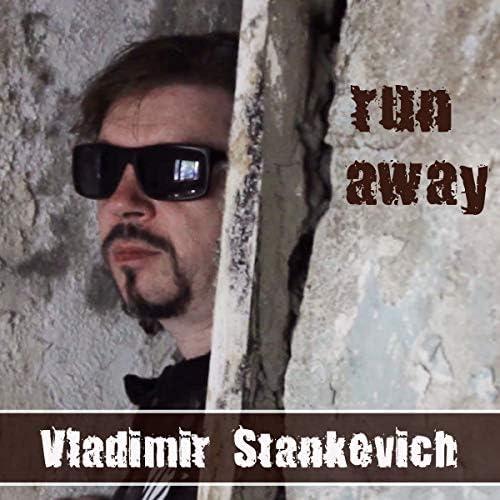 Vladimir Stankevich